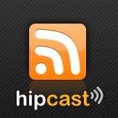 Parents Centre NZ Pregnancy Blog